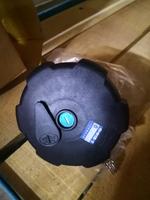 Крышка топливного бака FAW-3252, FAW-3312 1103010-260