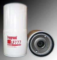 Фильтр масляный Fleetguard LF777