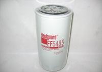 Фильтр топливный для ДВС CUMMINS 6ISBe FF5485 4897833