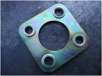 Пластина муфты ТНВД Евро-2 (квадратная) HOWO, SHAANXI, FOTON VG1560080219