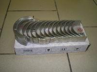 Вкладыши коренные DONG FENG 310-375л.с. 3944153/3944158 AE LUS