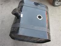 Бак топливный DONG FENG миксер 1101010-К2200 240 литров ДхШхВ (mm): 780x500x630