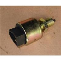 Датчик (выключатель) стоп-сигнала (лягушка) DONG FENG 3750410-C0100