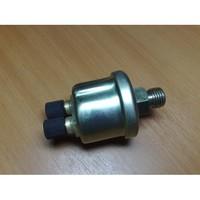 Датчик давления масла М10 для ДВС CUMMINS 6CT, ISLe DONG FENG , 310-375 Евро-2/3 C4931169