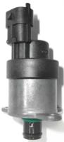 Актуатор регулятор давления ТНВД DONG FENG 4903523 (0928400473)