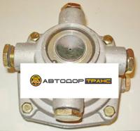 Клапан регулировки тормозных усилий 3518015-50А FAW