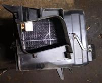 Радиатор отопителя салона (печки) с кондиционером CAMC 8107A4D-010