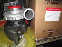 Турбокомпрессор CAMC для ДВС CUMMINS M11 4050244
