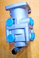 Кран тормозной кран (ГТК) CAMC 3514AD-010