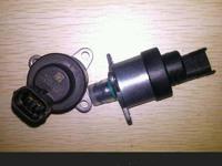 Датчик ТНВД (актуатор) WP10/WP12 Евро-3 SHAANXI 612600081583 (0928400627)