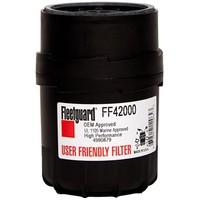 Фильтр топливный для ДВС CUMMINS FF42000 4990879