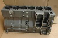 Блок цилиндров для ДВС Cummins 6CT DONG FENG 300 л.с. C3939311 OEM
