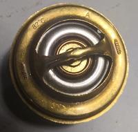 Термостат FAW-3252 1306010-29D 76 гр.