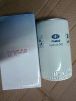 Фильтр масляный FAW 1012010-36D W950/31 CREATEK