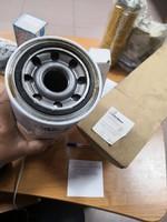 Фильтр масляный CATERPILLAR 2P4005 CCSL-1004 ORIG