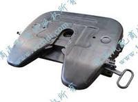 Седло на тягач HOWO WG9114930022