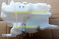 Бачок стеклоомывателя CAMC 5205A-045