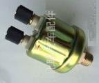 Датчик давления масла для ДВС CUMMINS M11 CAMC 36A22D-10040