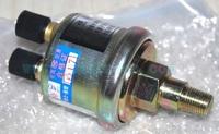 Датчик давления масла (резьба 1/4-28 unf конус.) CAMC, DONG FENG C3967251 (3846N010-C1)