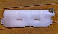 Бачок расширительный SHAANXI F3000 DZ95259450100/81.06102.6205