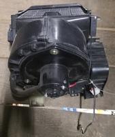 Отопитель кабины (печка) в сборе (8101040-А18+8101045-A18+8101095C109) FAW-3252 8101040-367
