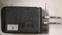 Радиатор отопителя CAMC 8107A5-010 ORIG