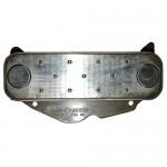 Теплообменник  VG1500010334