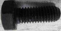 Болт крышки балансира M8x20 CAMC Q150B0820