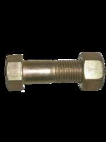 Болт фланца кардана 22AD-01111 CAMC