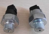 Датчик давления масла CAMC HINO 83530-Е0220