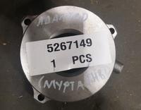 Адаптер-штуцер (муфта ТНВД для ДВС CUMMINS ISF 2.8) ГАЗель 5267149F (04444-00-5267149-000)