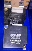 Реле поворотов САМC 36AD-40020