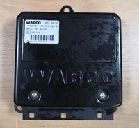 Блок управления ABS WABCO 4460043200 SHAANXI DZ9100580211