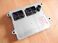 Блок управления двигателем (ECU, ЭБУ, ЕСМ) DONG FENG, ISLe, ISBe, ISF C4943133, C4988820, C4940518
