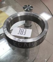 Упорное кольцо задней ступицы среднего моста (держатель сальника) FAW-3252 2406035 115x145x32