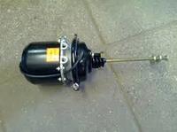 Энергоаккумулятор задний длинный шток DONG FENG, HOWO, SHAANXI WG9100360303