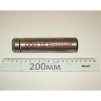 Палец тормозной колодки передней 3501082-4Е FAW  опорный