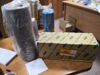 Фильтр гидравлический (фильтр лебедки) Komatsu 144-60-11150