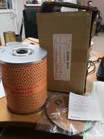 Фильтр масляный KATO ME 064170 (ME 064172)