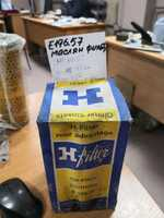 Фильтр масляный для MERCEDES-BENZ E196.57 (0001844125 )