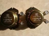 Реле силовое CAMC 37AD-35010