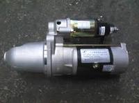 Стартер 3708010-29DJ-27612100382 FAW