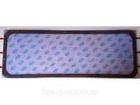 Прокладка поддона картера FAW-3252, FAW-3312 1009024-29D