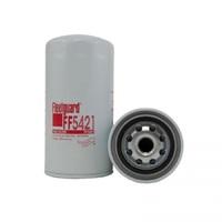 Фильтр топливный для ДВС CUMMINS ISBe, ISDe Евро-3/4 КАМАЗ, ПАЗ FF5421/FF5612