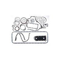 Комплект прокладок верхний для ДВС CUMMINS - С8.3 4025271 DCEC