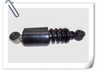 Амортизатор кабины поперечный (ухо-ухо) SHAANXI F3000 DZ1600440002