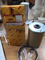Фильтр топливный KOMATSU 6128716090 (FF225)