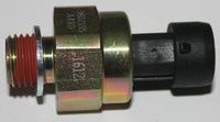 Датчик давления моторного масла в сборе FAW J6 3602185-48D
