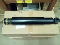 Амортизатор основной ухо-шток передний 2905010-369 FAW