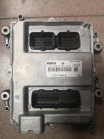Блок управления двигателем (ecu) (компьютер) EDC7-6DL2 3601115B630-0000 FAW BOSCH 0281020074